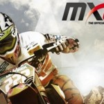 дата выхода MXGP – The Official Motocross Videogame