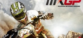 Дата выхода MXGP — The Official Motocross Videogame