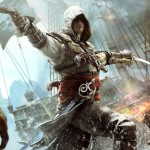 Assassins Creed 4 Black Flag не запускается