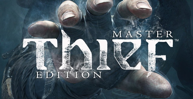 Прохождение Thief: Master Thief Edition