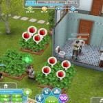 The_sims_freeplay