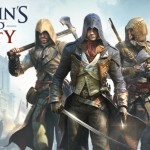 Обзор Assassin Creed Unity