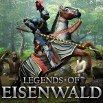 Legends_of_Eisenwald_Wallpapers
