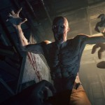 Outlast-feature-672x372