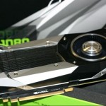 videokarty-geforce-gtx-1170-i-geforce-gtx-1160-3