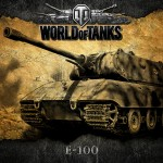 games-world-of-tanks-41797
