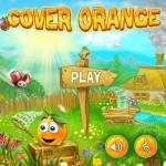 cover orange 2 прохождение игры