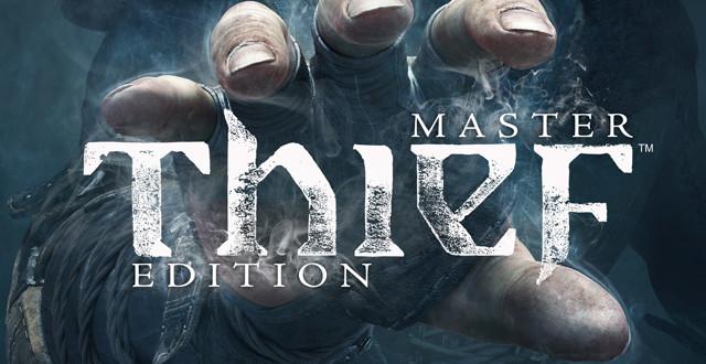 Прохождение Thief: Master Thief Edition