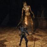 Как убить короля Вендрика dark souls 2