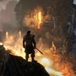 Прохождение Risen 3: Titan Lords