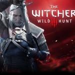 прохождение The Witcher 3: Wild Hunt