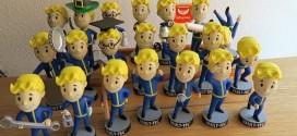 Что такое пупсы в игре Fallout 4